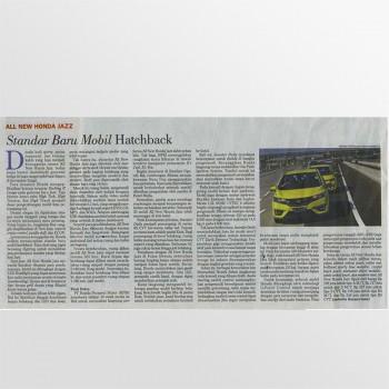 Investor Daily - 13-14 September 2014