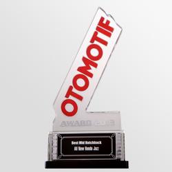 Penghargaan4