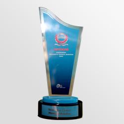 PenghargaanMobilio4