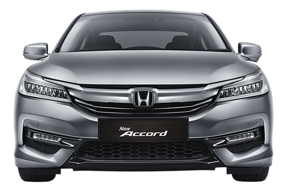 accord_new