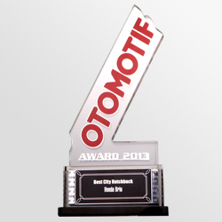 awards3