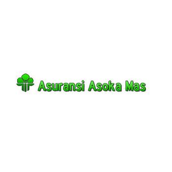 Asoka Mas