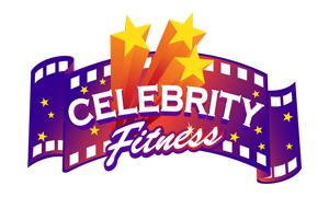 Celebrity Fitness