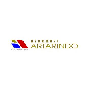 Artarindo