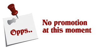 no-promotion