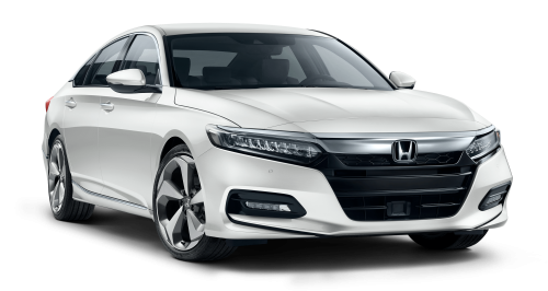 All-New-Accord-Exterior-4