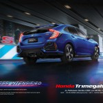 FA_Cover_Civic_HB_RS_BK