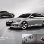 1-2 HONDA ACCORD CATALOGUE COVER-BACK COVER_b