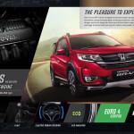 FA_Honda_Katalog 1 New BRV_Cover_42x29.7cm_RZb