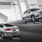 FA Katalog Honda City (Cover)_Ys