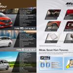 Cover Katalog Mobilio 2019 rev cvt