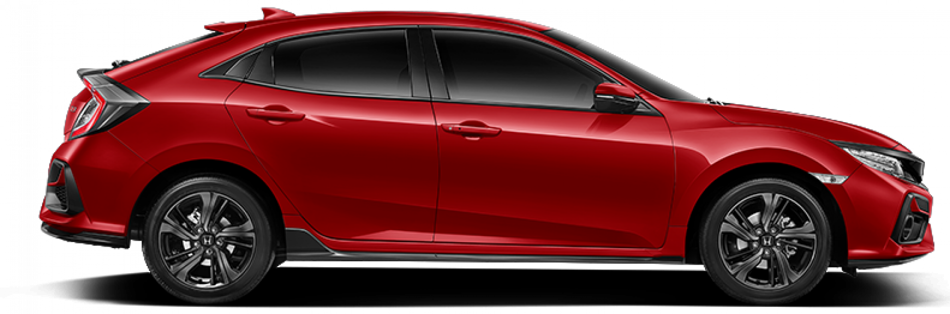 civic_red__1580799771022