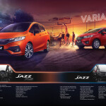 jazz2017 FACELIFT-9
