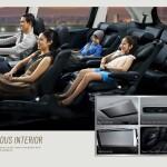Honda Odyssey06-00