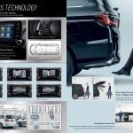 Honda Odyssey08-00